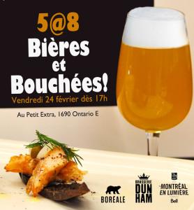 pub-carrée-Bières-et-bouchées-2017_smaller