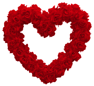 Transparent_Rose_Heart_PNG_Clipart_Picture